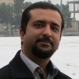 محمد هرندی پور